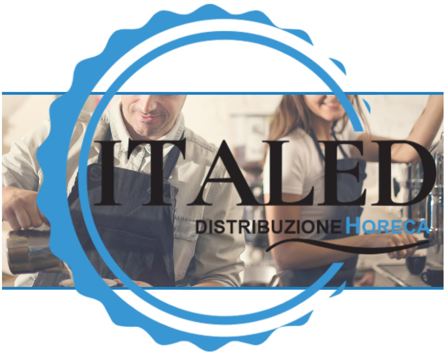 italed-ingrosso-header-2-1
