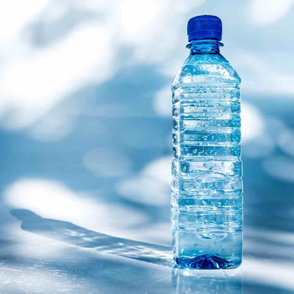 acqua a domicilio a monza e bergamo