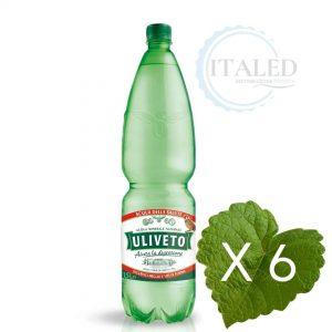 acqua Uliveto Italed
